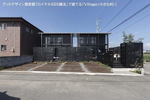17-P-vi-2.jpg