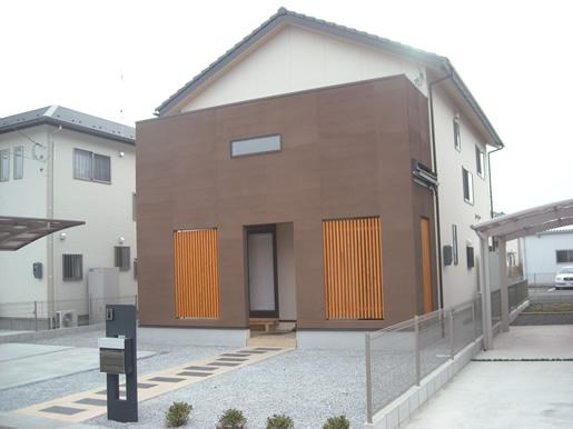 Koumi20111029.jpg