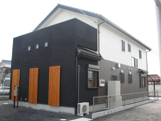 Noumi20111029.jpg