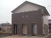 kikoro-20120811001.jpg