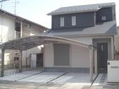 kikoro-20120811002.jpg